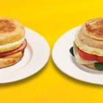SandwichMaker 7