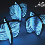 jellylamp 1