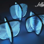 jellylamp 2