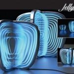 jellylamp 3
