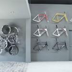 BikeShop 11