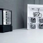BikeShop 13