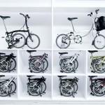 BikeShop 14