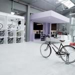 BikeShop 16