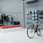 BikeShop 17