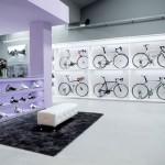 BikeShop 4