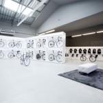 BikeShop 5