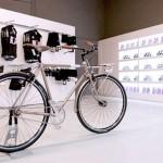 BikeShop 6