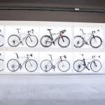BikeShop 7