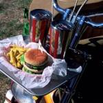 Hamburger Motorcycle 4