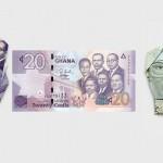 MoneyOrigami