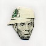 MoneyOrigami 3