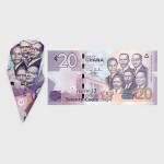 MoneyOrigami 5
