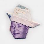 MoneyOrigami 6