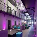 Prison Hotel 5