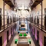 Prison Hotel 6