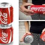 coke sharingcan 1