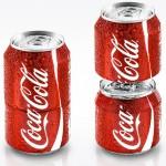 coke sharingcan 4