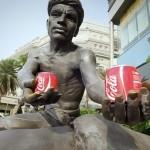 coke sharingcan 5