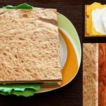 sandwichbook01
