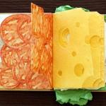 sandwichbook02