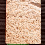 sandwichbook03
