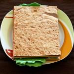 sandwichbook04