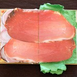 sandwichbook08