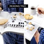 Reading Tray 1