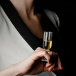 Wine Glass Ring 2