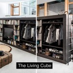 Living Cube 12