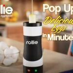 Rollie EggMaster 1