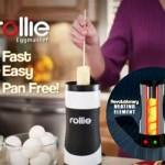 Rollie EggMaster 2