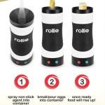 Rollie EggMaster 3