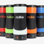 Rollie EggMaster 4