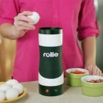 Rollie EggMaster 6