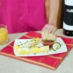 Rollie EggMaster 7