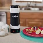 Rollie EggMaster 8
