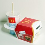 BigMacPackaging 1