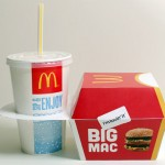 BigMacPackaging 2