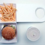BigMacPackaging 3