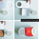 BigMacPackaging 5