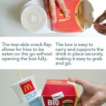 BigMacPackaging 6