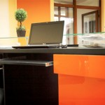 Lamborghini Desk 10