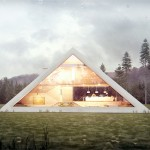 Pyramid House 2