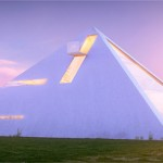Pyramid House 6
