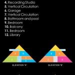 Pyramid House 10