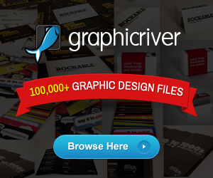 Graphic Design Files
