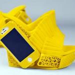 iPhoneShoes 2