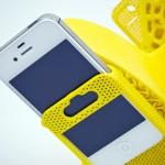 iPhoneShoes 3